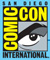 OFFICIAL KARENNET COMIC-CON 2015 PARTY LIST JULY 9-12, 2015 SAN DIEGO