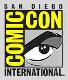 OFFICIAL KARENNET COMIC-CON 2016 PARTY LIST JULY 21-24, 2016 SAN DIEGO