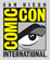 OFFICIAL KARENNET COMIC-CON 2016 PARTY LIST SAN DIEGO Is Now Up at: http://www.thomas-pr.com/01/comicconsandiego2016.html