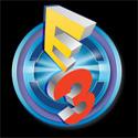 OFFICIAL KARENNET E3 EXPO 2016 PARTY LIST JUNE 14-16, 2016 LOS ANGELES