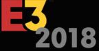 OFFICIAL KARENNET E3 EXPO 2018 PARTY LIST