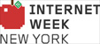OFFICIAL KARENNET INTERNET WEEK 2012 PARTY LIST – MAY 14-17, 2012 NY