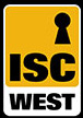 THE OFFICIAL KARENNET ISC 2014 PARTY LIST APRIL 2-4, 2014 - LAS VEGAS
