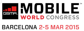 THE OFFICIAL KARENNET MOBILE WORLD CONGRESS PARTY LIST  MARCH 2-5, 2015 � BARCELONA, SPAIN