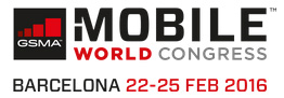 THE OFFICIAL KARENNET MOBILE WORLD CONGRESS PARTY LIST  MARCH 2-5, 2015 – BARCELONA, SPAIN