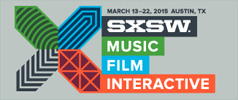 THE OFFICIAL KARENNET SXSW PARTY LIST MARCH 13-22, 2015 � AUSTIN, TX