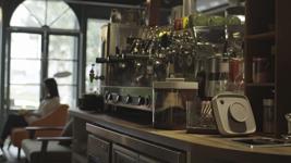 Ankomn Savior - Coffee, Tea, Herbs