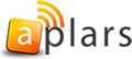 Aplars Logo