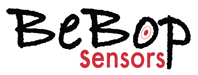 BEBOP - WEARABLE SMART FABRIC SENSORS