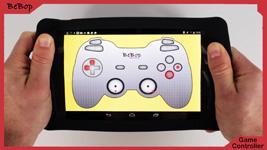 BeBop Sensors Game Controller Sleeve Technology-2