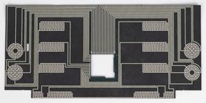 BeBop Sensors