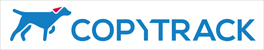 COPYTRACK Lets Professional Photographers Control, Track, & License Images Online in 140 Countries - Protects Against Image Theft