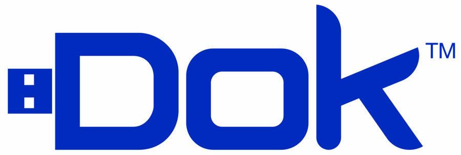 Easy-Doks Logo