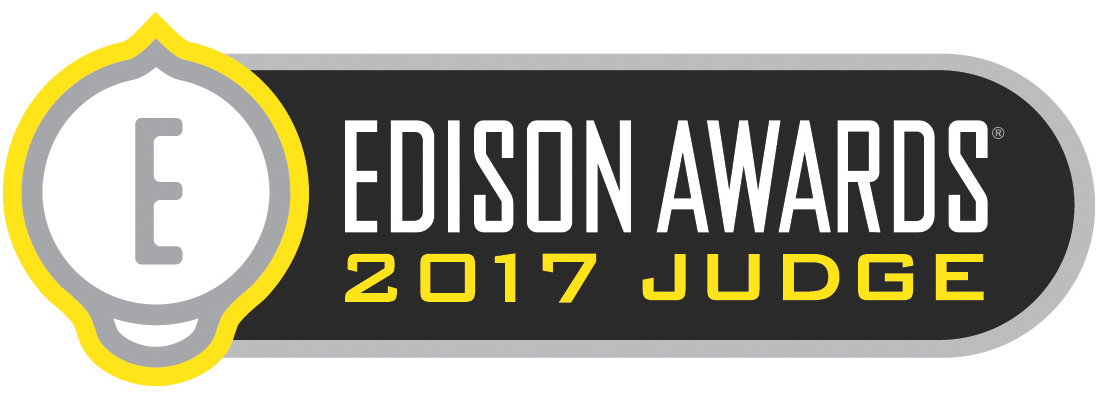 Karen Thomas, Thomas Public Relations, Selected as Judge for Edison Awards™ 2017
