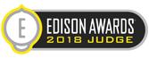 KAREN THOMAS, THOMAS PUBLIC RELATIONS, INC. SELECTED AS JUDGE FOR EDISON AWARDS 2018