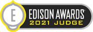 Karen Thomas, President Thomas Public Relations, Named Judge, Expert Reviewer for 2021 Edison Awards www.edisonawards.com Read at http://www.thomas-pr.com/thomaspr/thomaspredisonawardsjudge2021.html
