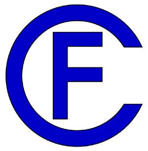 Fraden Logo