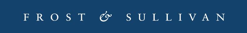 Frost & Sullivan Logo