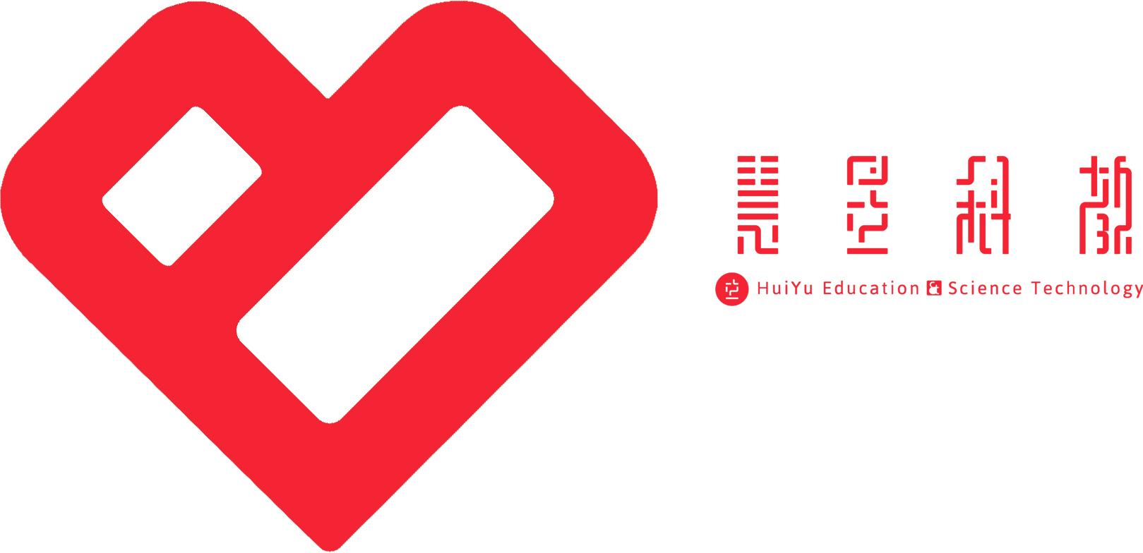 HuiYu Logo