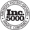 Kidz Gear Named Inc. Magazine's Inc. 5000 - One of America's Fastest Growing Private Companies with 3 Year Sales Growth of 126%