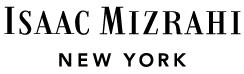 Isaac Mizrahi: fashion line of technology products created by Isaac Mizrahi, the iconic American fashion designer, standing for a timeless, cosmopolitan style.