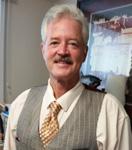 Jack Strauser, President, Easy-Doks Photo 3