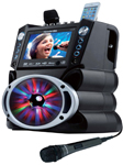 Karaoke GF842 Karaoke System