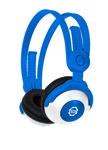 Kidz Gear Bluetooth Headphones