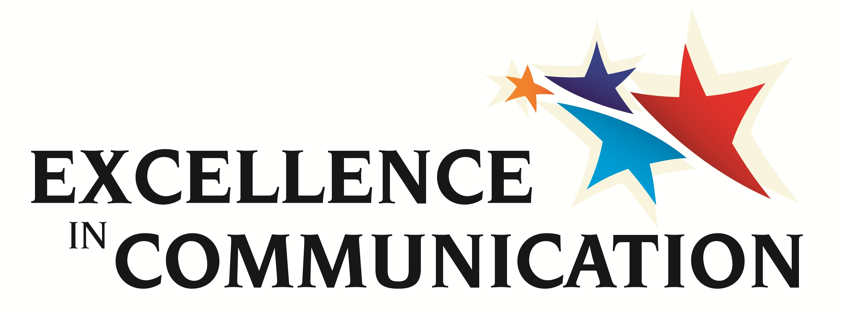Thomas PR awarded Long Island Business News Excellence in Communication 2017 for Best PR Campaign