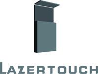 Lazertouch Logo