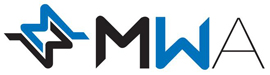 MWA: a leader in designer electronics, with brands including Cylo, Isaac Mizrahi, Bebe, Sugartone, Coby, and Kensie