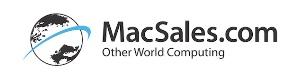 Macsales.com Logo