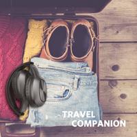Mixcder HD901 Photo - Travel Companion