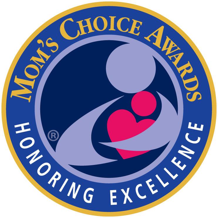 Mom's Choice Awards 2016