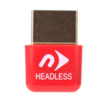 NewerTech HDMI Headless Video Accelerator - top