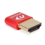 NewerTech HDMI Headless Video Accelerator