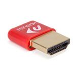 NewerTech HDMI Headless Video Accelerator