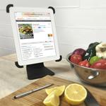 NewerTech Kitchen Kit