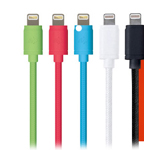 NewerTech Lightning Cables