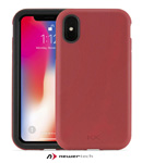 NewerTech NuGuard KX Case for iPhone X