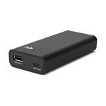 NewerTech NuPower 60W USB-C Power Adapter