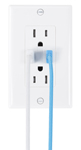 Next Generation NewerTech Power2U Outlet with Cables.jpg
