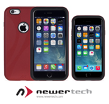 NuGuard KX Case for iPhone 6 and 6 Plus
