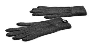 NewerTech NuTouch Gloves