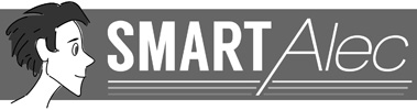 SMART Alec Logo