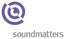 Soundmatters