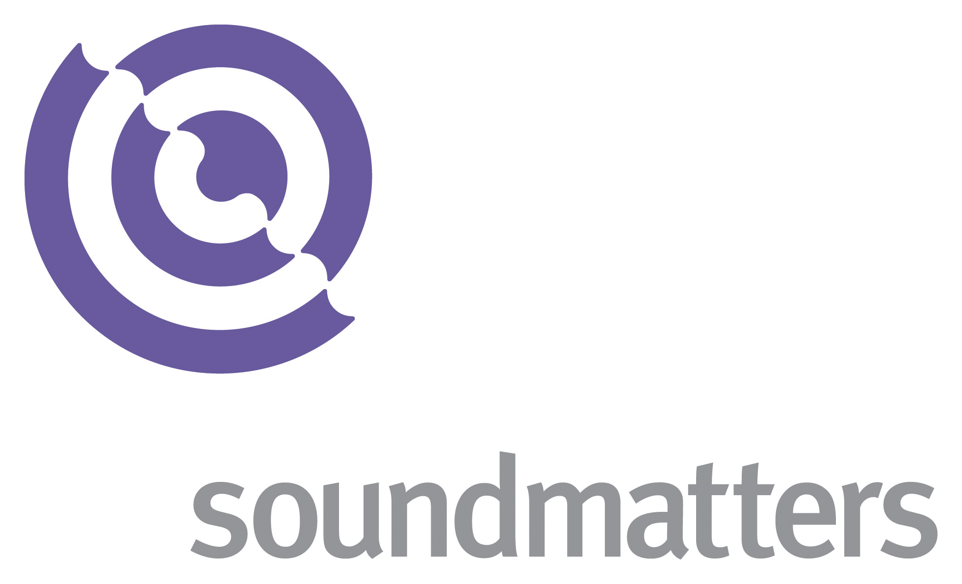 Soundmatters Logo