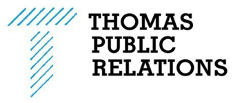 Thomas Public Relations, Inc.
