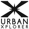 Urban Xplorer, creator of vintage inspired durable multi-functional bags with an American classic design for the Explorer in all of us.