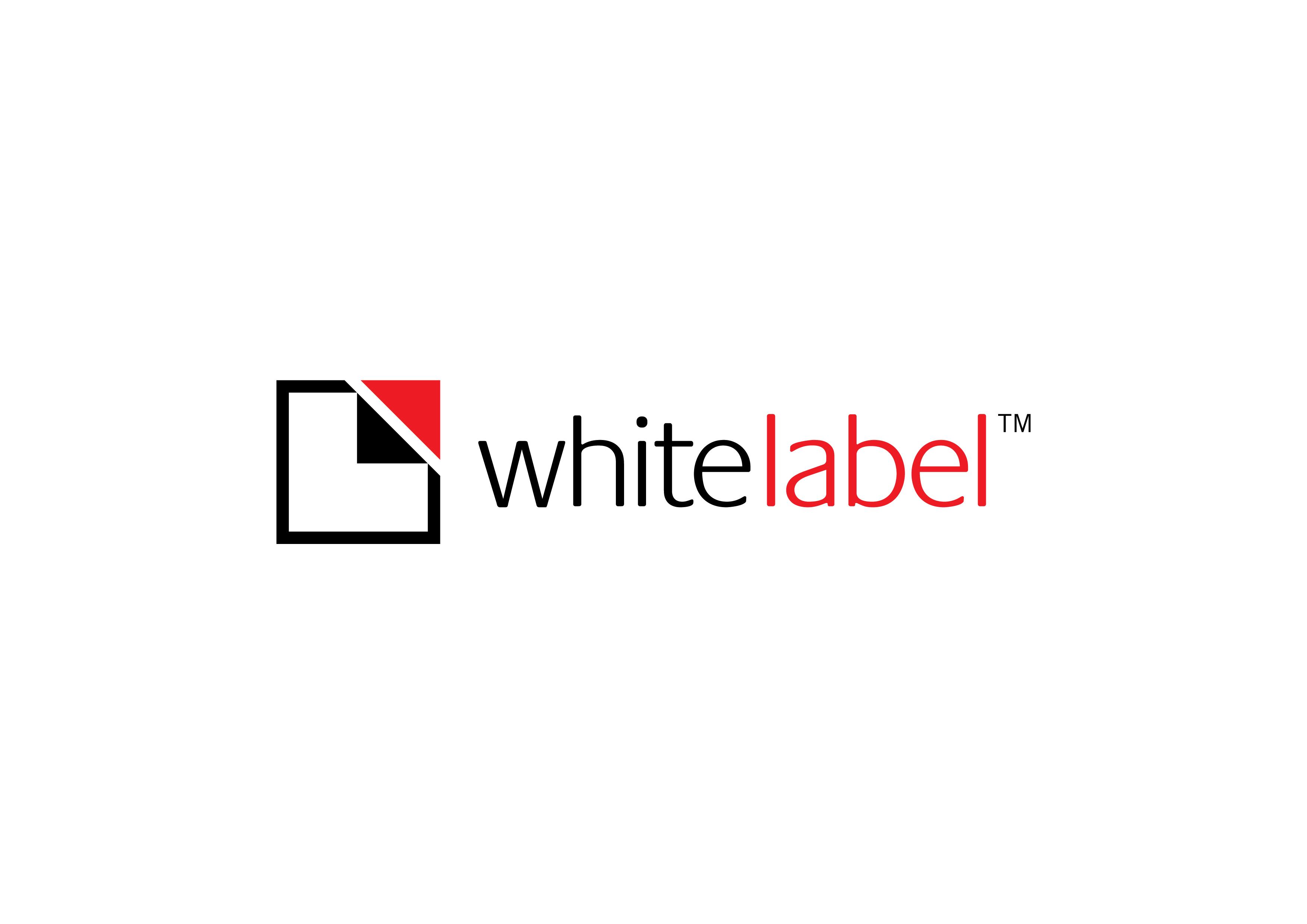 WhiteLabel Logo